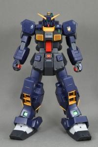 MG ガンダムTR-1[ヘイズル改](実戦配備カラー) (1)