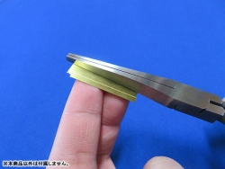ハイクラスEXシリーズ ベンディングプライヤー50 (3)