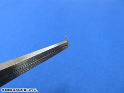 ハイクラスEXシリーズ ベンディングプライヤー50 (5)