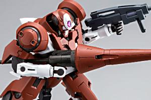 MG ジンクスIII (アロウズ型)rt