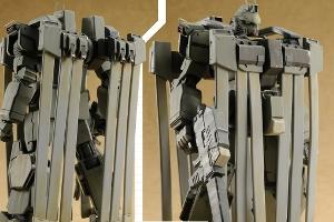 RX-79[G]BO ガンダムバウンサー