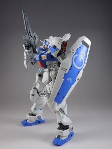 RE100 ガンダム試作4号機 ガーベラ (6)
