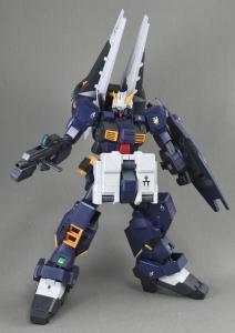 MG ガンダムTR-1[アドバンスド・ヘイズル] (5)