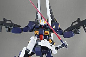 MG ガンダムTR-1[アドバンスド・ヘイズル] (1)rt