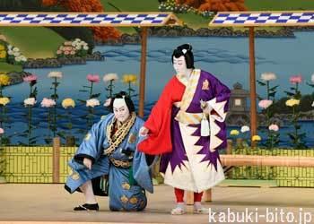 kabukiza_ii0503.jpg