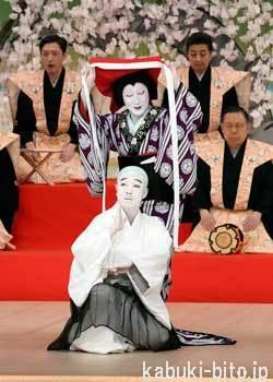 kabukiza_jj0503.jpg