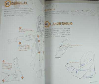 新・萌え絵の教科書 (3)