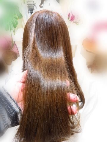エイジングケア ダメージケア,失われた髪の艶 潤いを取り戻す  それが美髪チャージ,髪質改善,サイエンスアクアモイスチャカラーです
