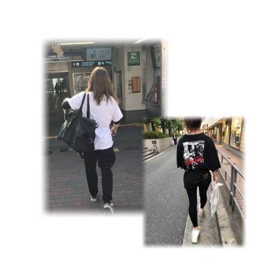 IMG_2289-2_convert_20180426080808.jpg