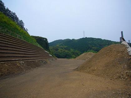 吾桑トンネル06