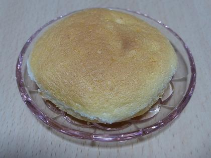 魔女のチーズサンド02