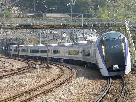 相模湖駅03