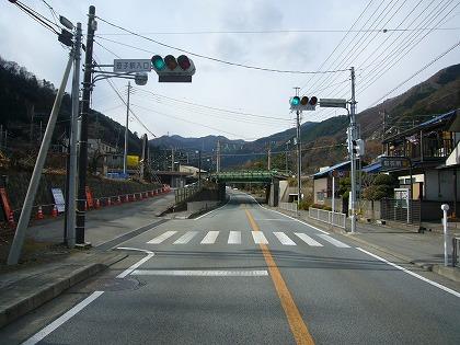 笹子駅01