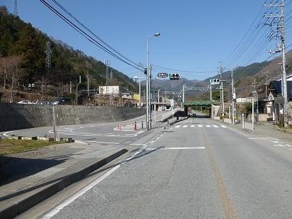 笹子駅02