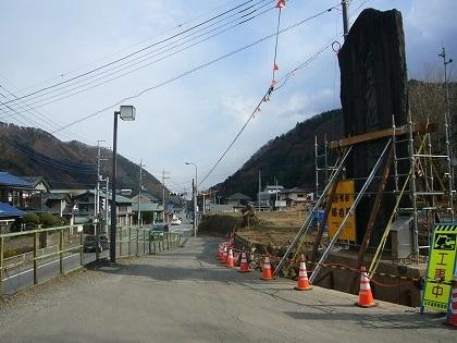 笹子駅04