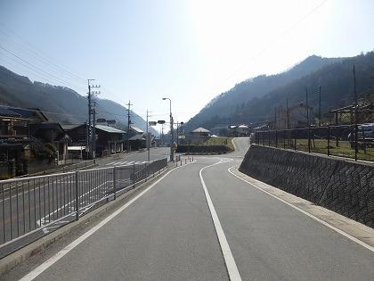笹子駅05