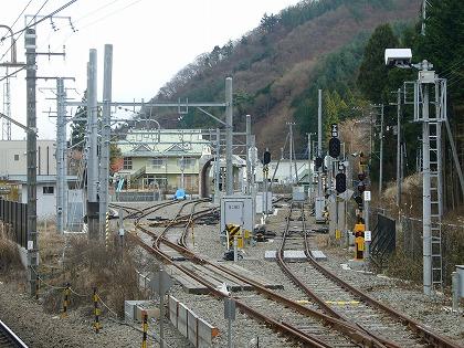 笹子駅08