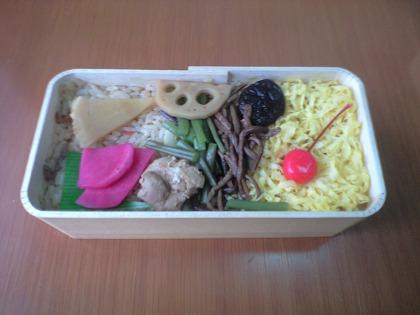 鈴木弁当店02