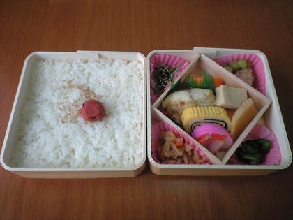 鈴木弁当店03