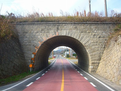 田井橋梁01