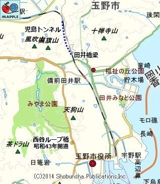 田井橋梁04