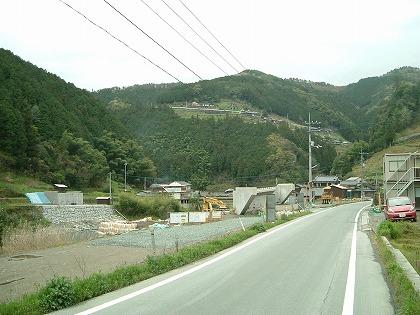 柳瀬トンネル02