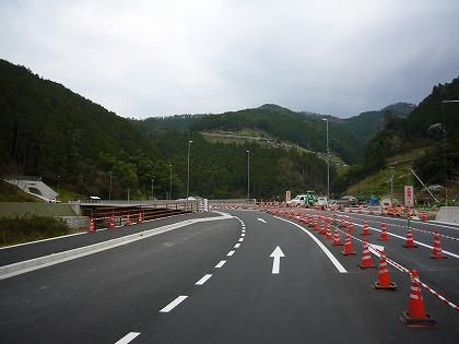 柳瀬トンネル04