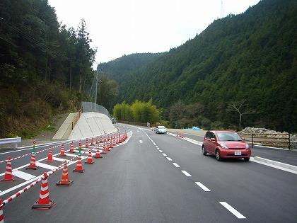 柳瀬トンネル06