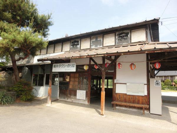 matsushiroeki180501.jpg