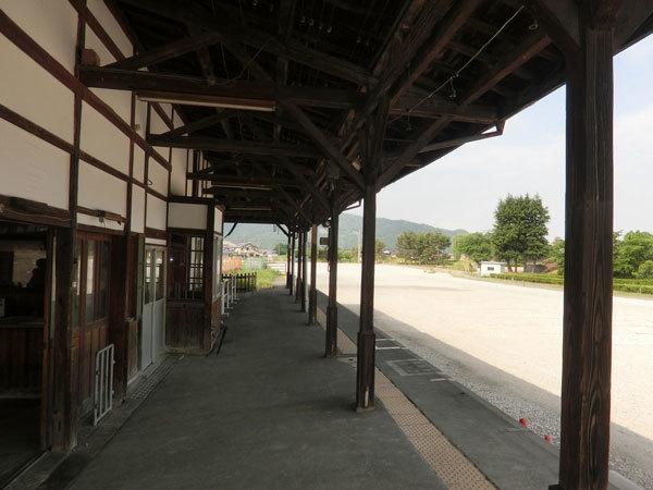 matsushiroeki180503.jpg