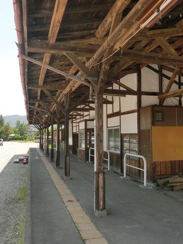 matsushiroeki180506.jpg