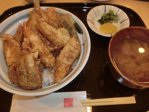 otsuka_1802_1.jpg