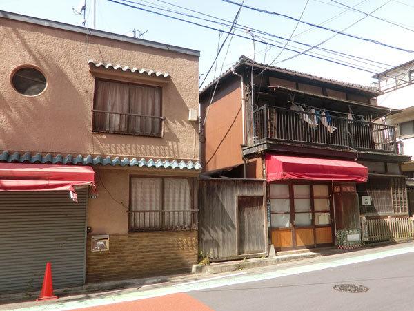shirokane_1804_201.jpg