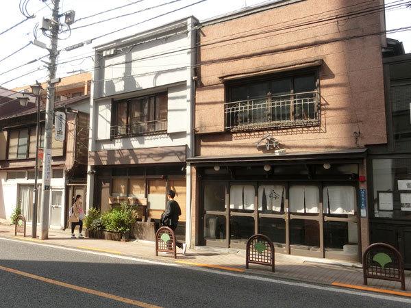 shirokane_1804_304.jpg