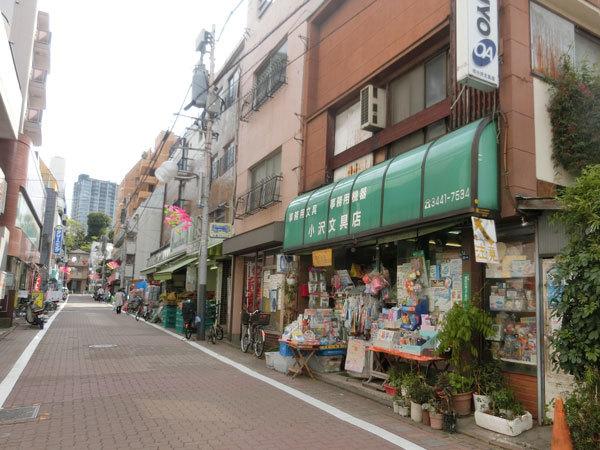shirokane_1804_402.jpg