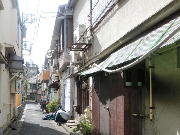 shirokane_1804_403.jpg
