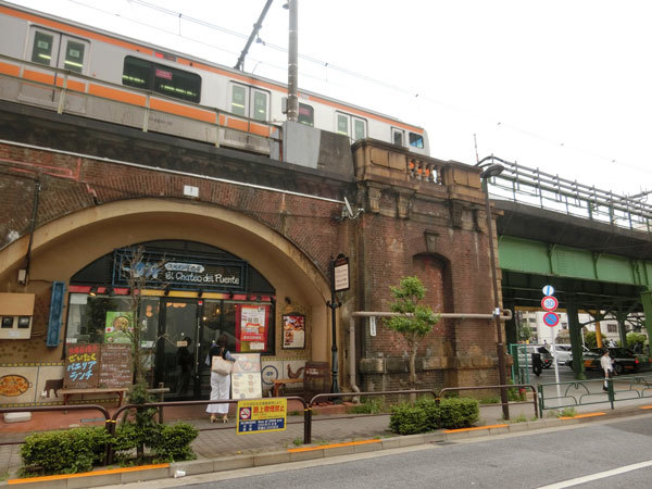 shouheibashi180401.jpg