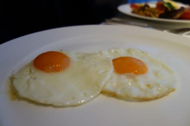 breakfast12.jpg