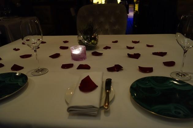 dinner3_20180416015237f94.jpg