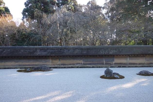 kyoto41.jpg