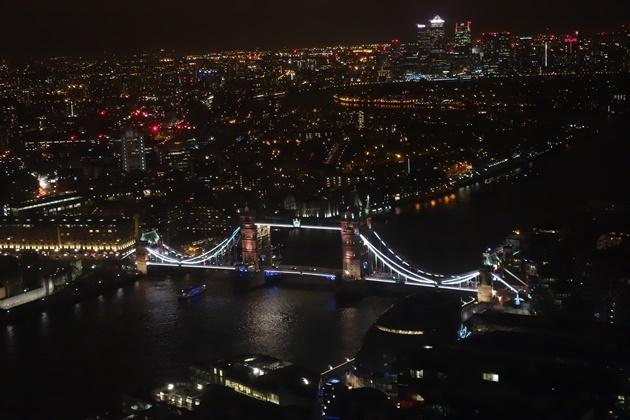 london19_201804160149336a8.jpg