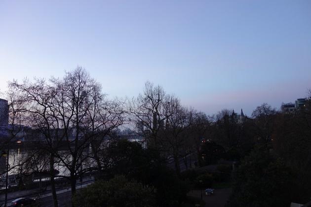 morning2.jpg