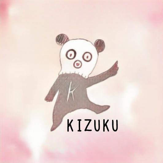 kiduku_blog.png