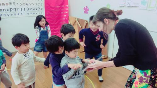 fc2blog_20180405203955be1.jpg