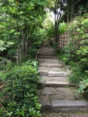 180504徳川園 (19)
