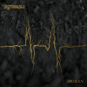 AGRIMONIA『Awaken』