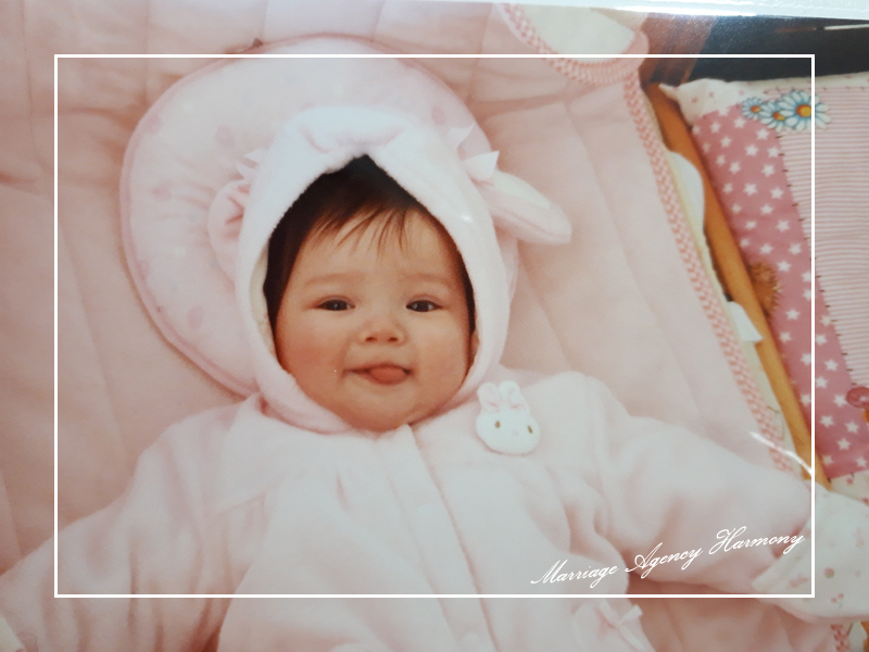 20180401_baby_02.jpg