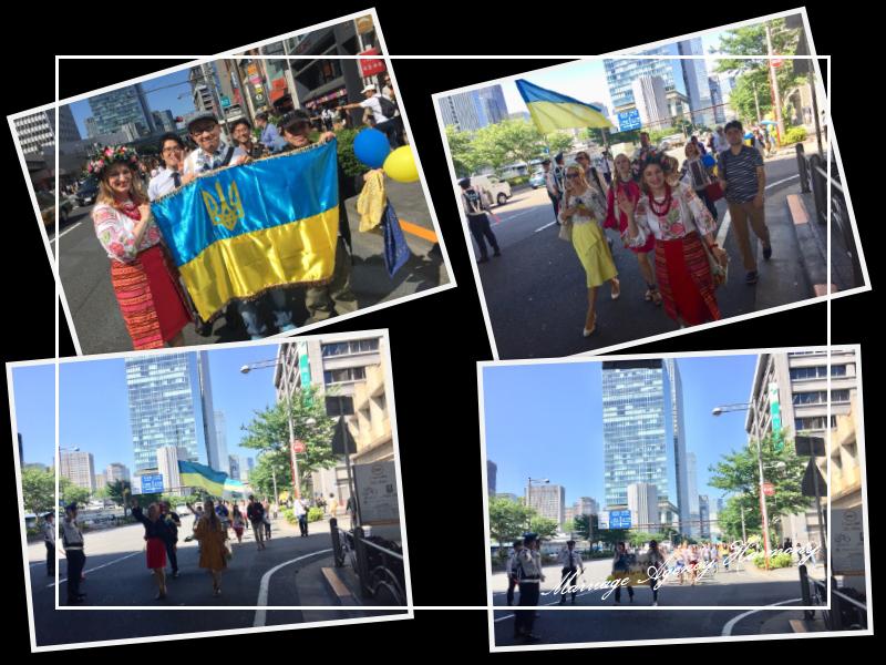 20180520_ukraine_parade_03.jpg