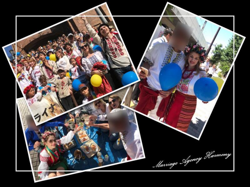 20180520_ukraine_parade_05.jpg