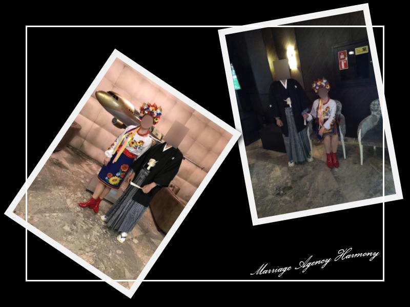 2018_wedding_1.jpg